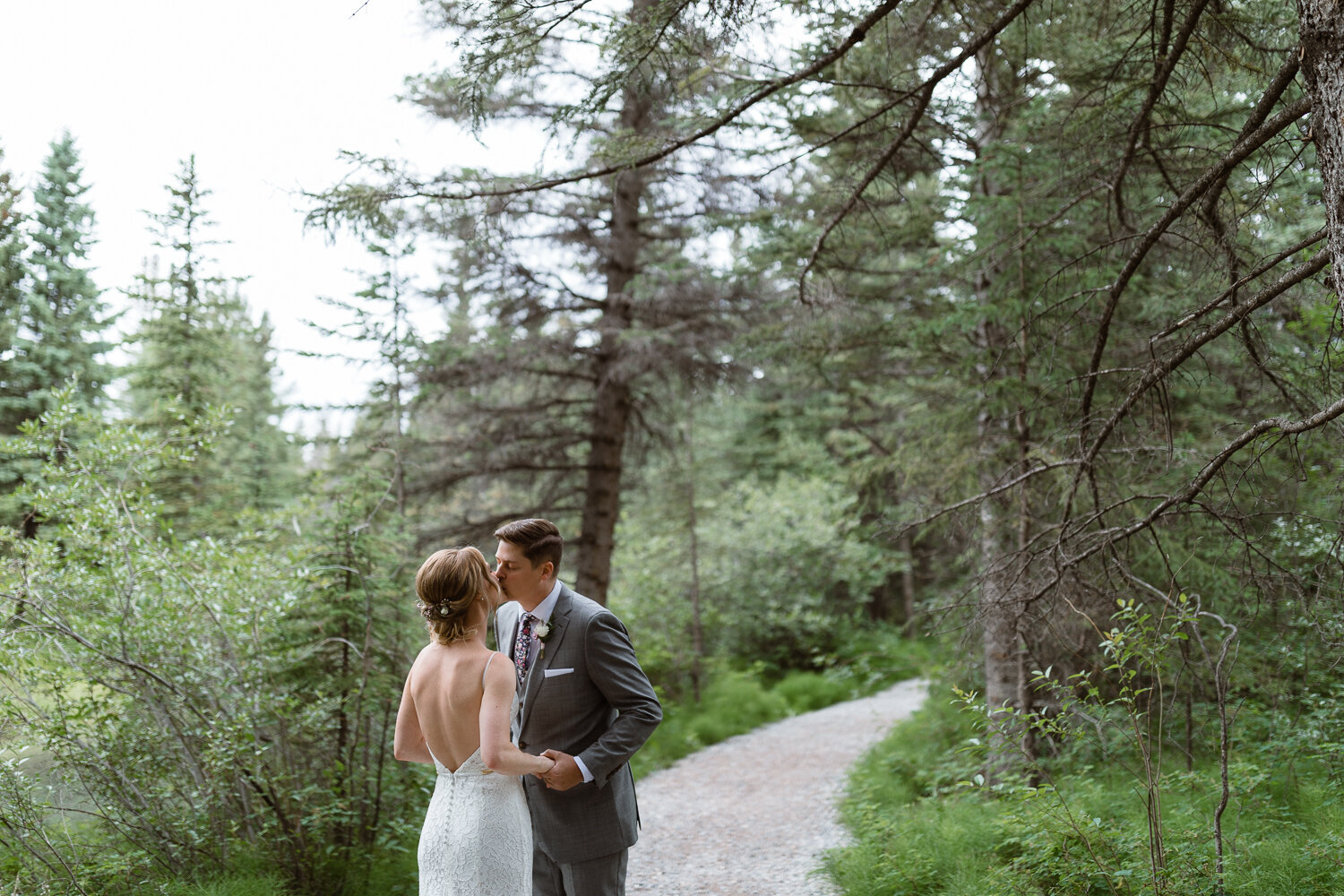 33-Canmore-Alberta-Real-Wedding-Best-Wedding-Photographers-37.JPG
