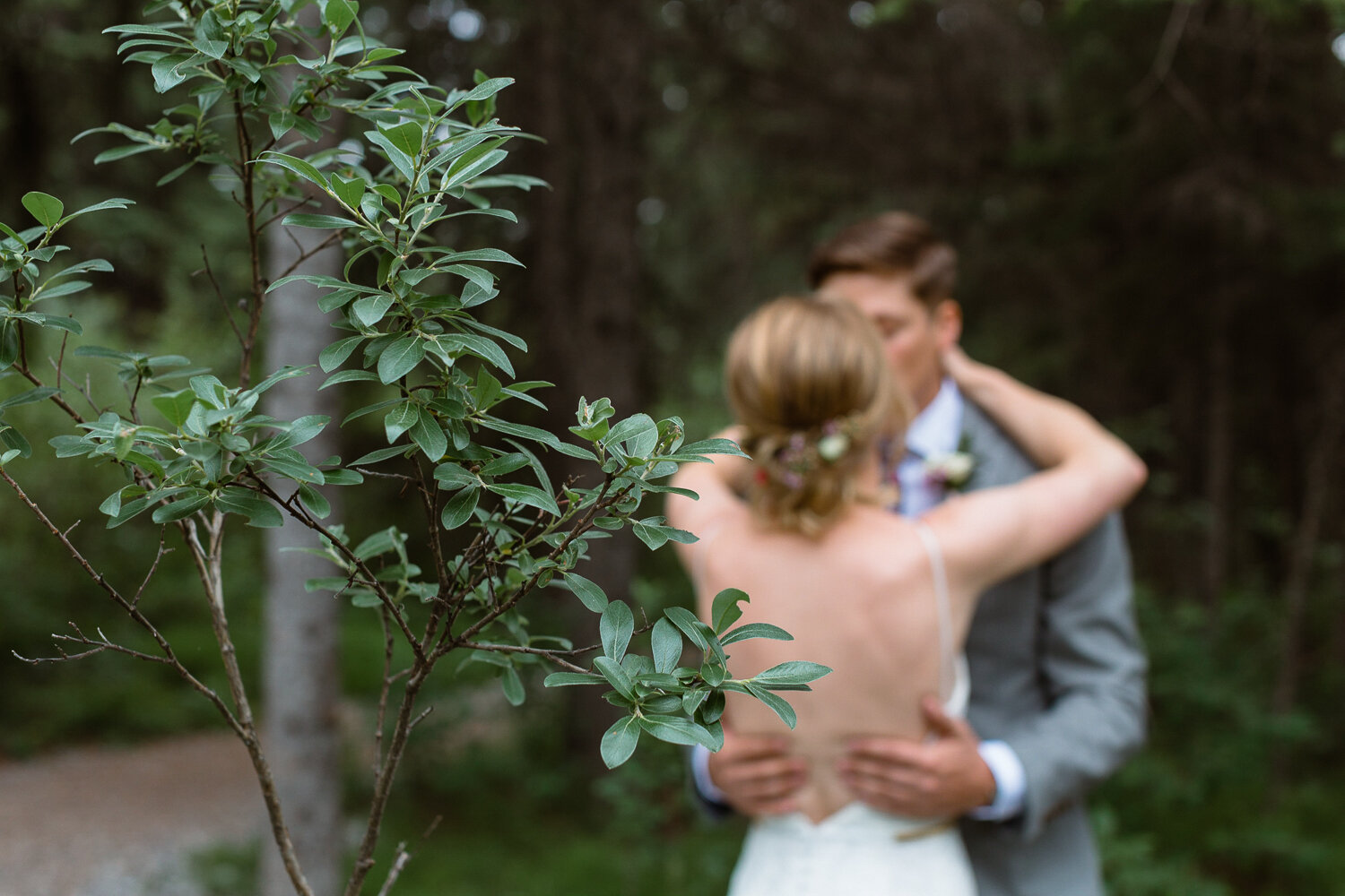 39-Canmore-Alberta-Real-Wedding-Best-Wedding-Photographers-49.JPG