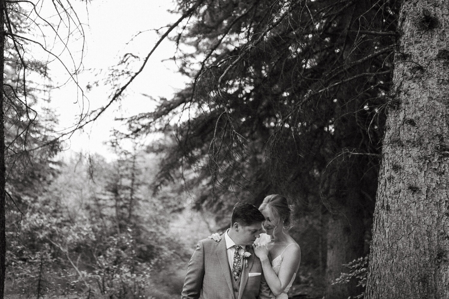 41-Canmore-Alberta-Real-Wedding-Best-Wedding-Photographers-42.JPG