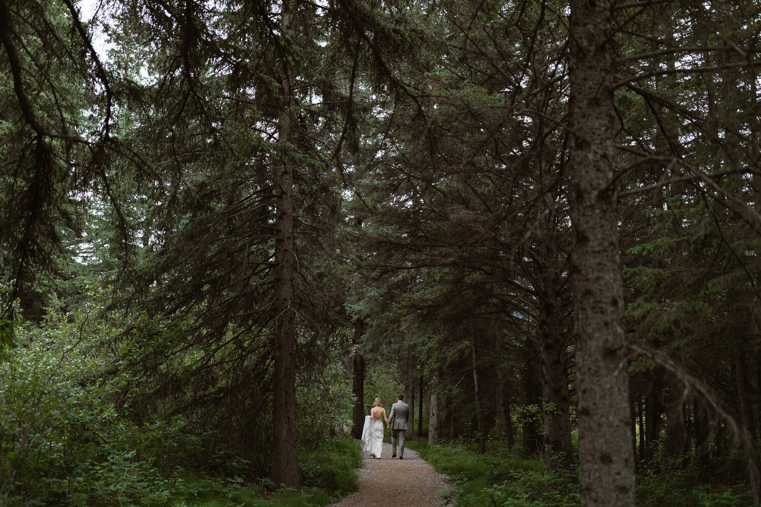 45-Canmore-Alberta-Real-Wedding-Best-Wedding-Photographers-57.JPG
