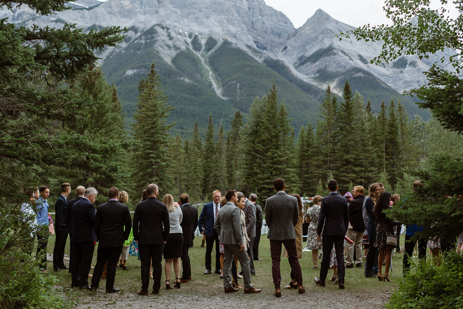 48-Canmore-Alberta-Real-Wedding-Best-Wedding-Photographers-65.JPG