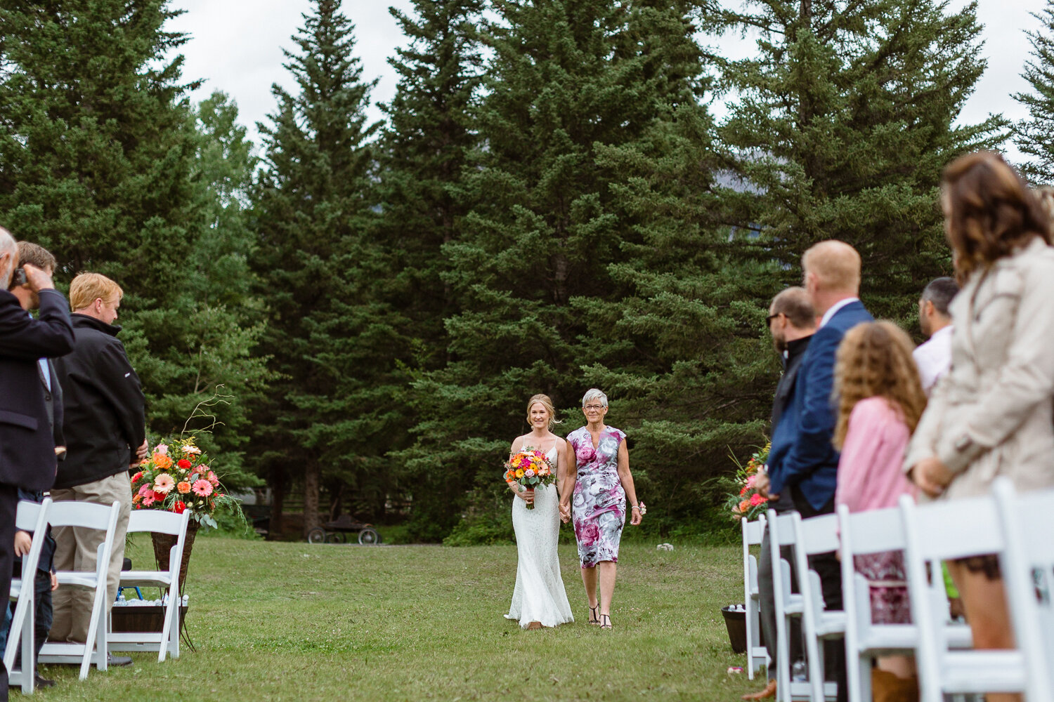 55-Canmore-Alberta-Real-Wedding-Best-Wedding-Photographers-74.JPG