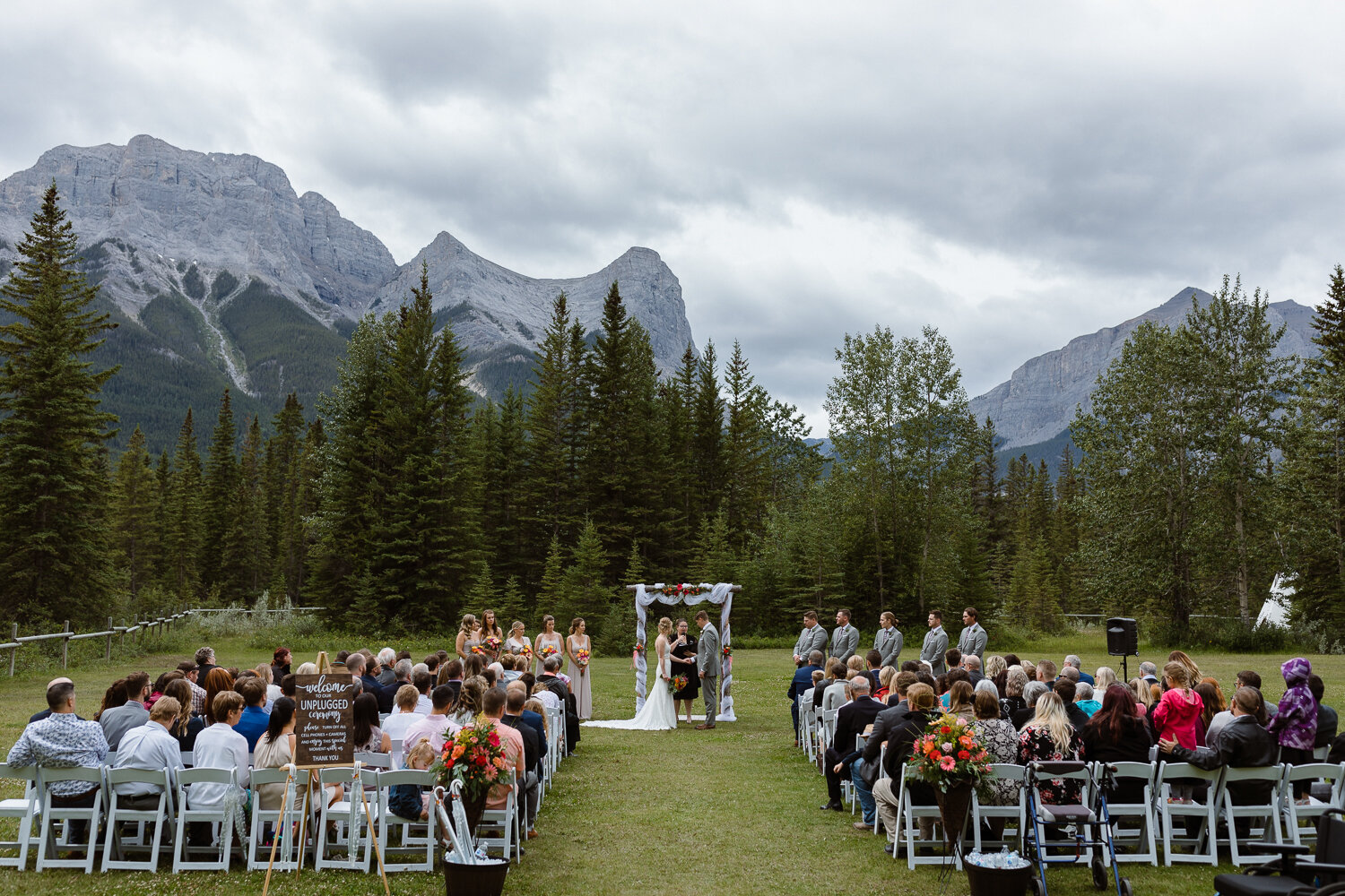 61-Canmore-Alberta-Real-Wedding-Best-Wedding-Photographers-84.JPG