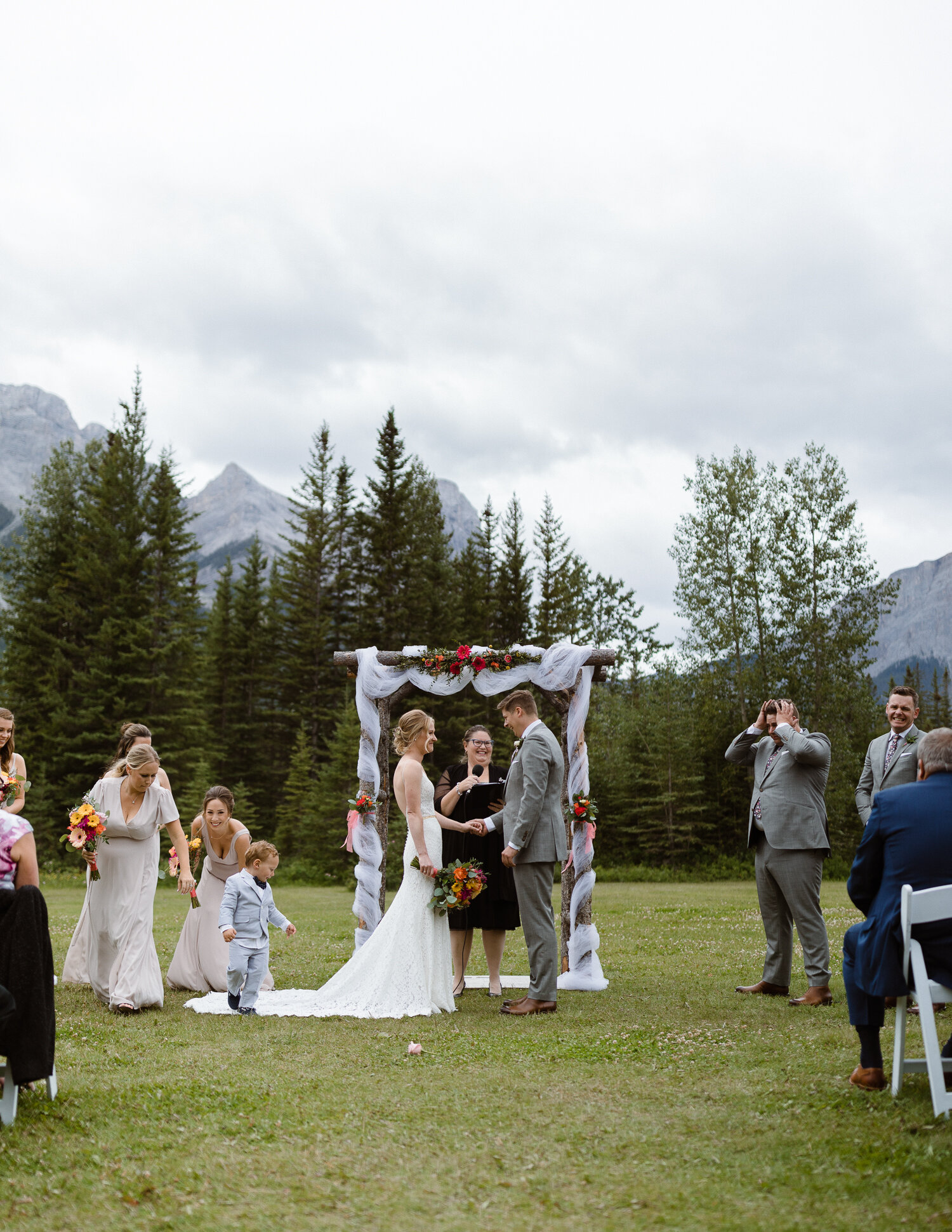 62-Canmore-Alberta-Real-Wedding-Best-Wedding-Photographers-81.JPG