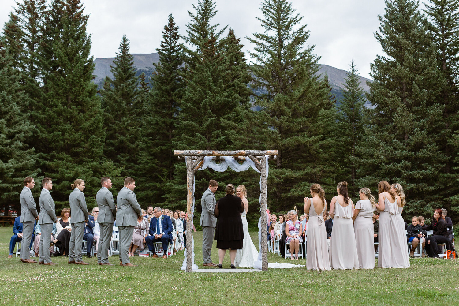 65-Canmore-Alberta-Real-Wedding-Best-Wedding-Photographers-82.JPG