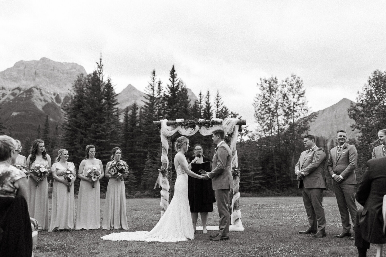 66-Canmore-Alberta-Real-Wedding-Best-Wedding-Photographers-89.JPG