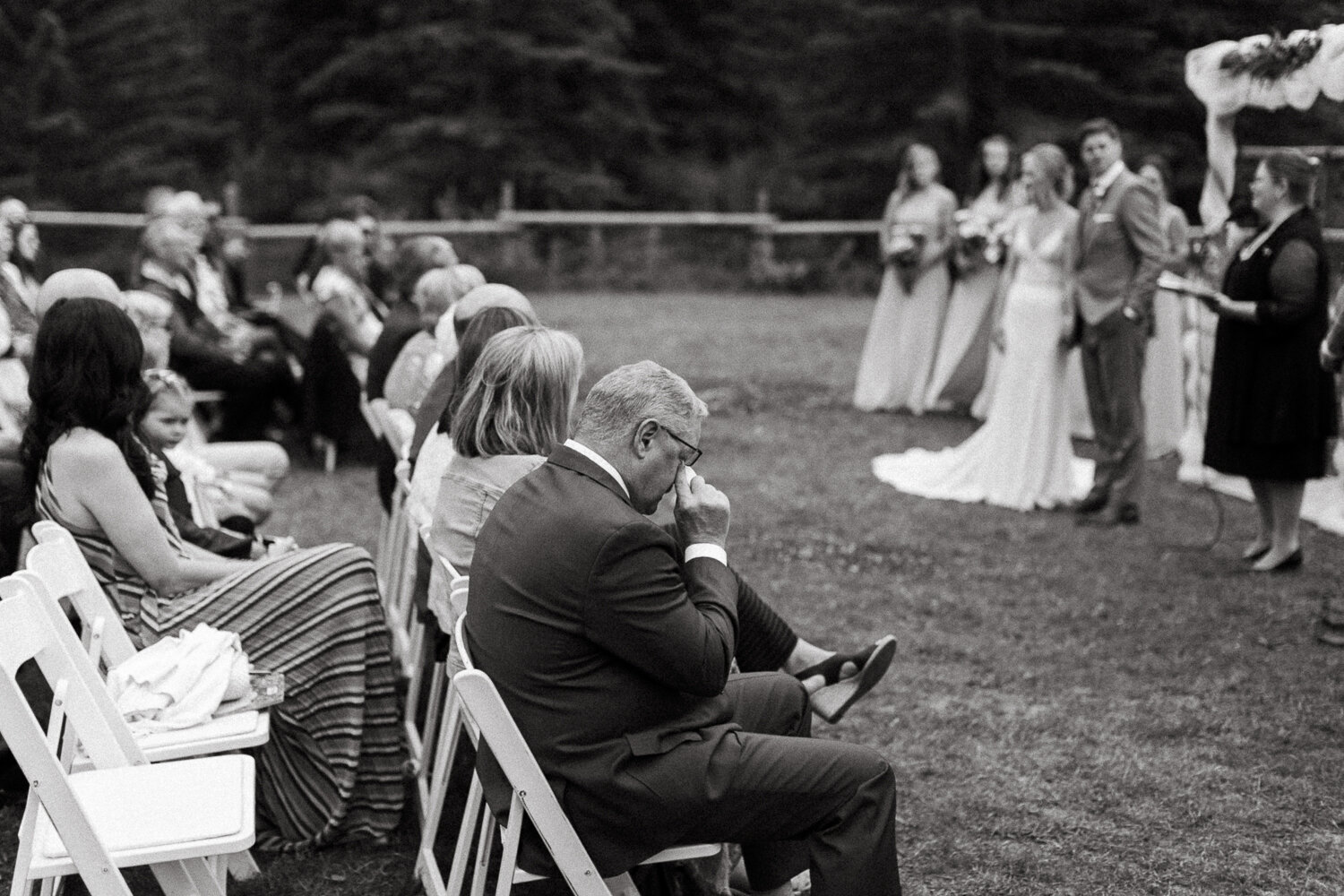 68-Canmore-Alberta-Real-Wedding-Best-Wedding-Photographers-95.JPG