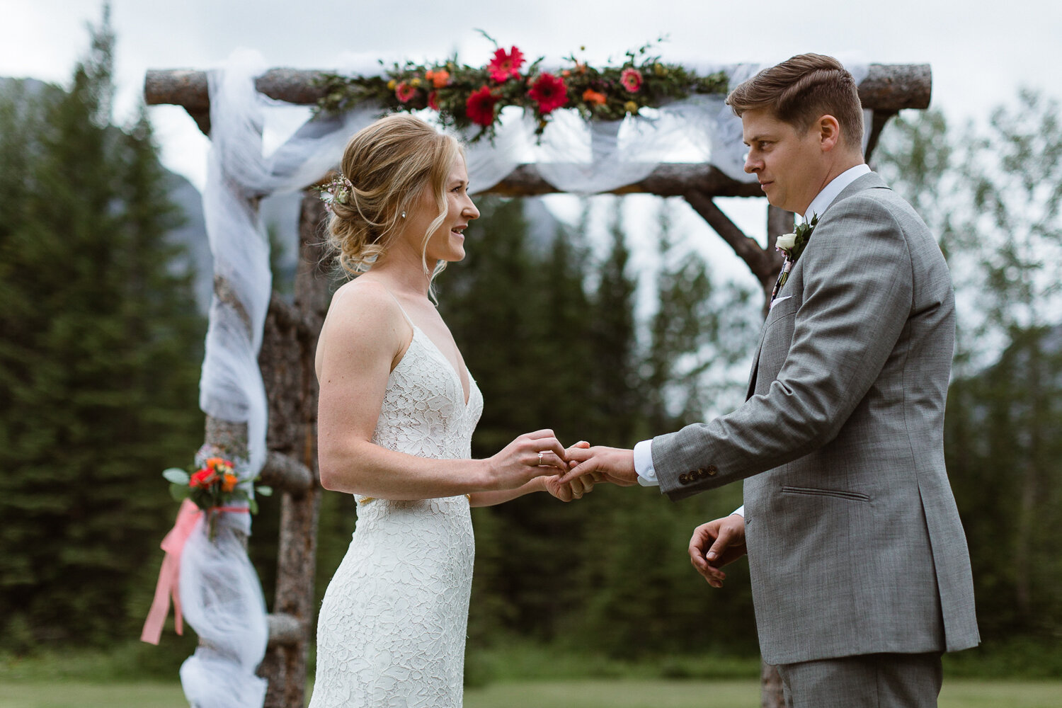 69-Canmore-Alberta-Real-Wedding-Best-Wedding-Photographers-97.JPG