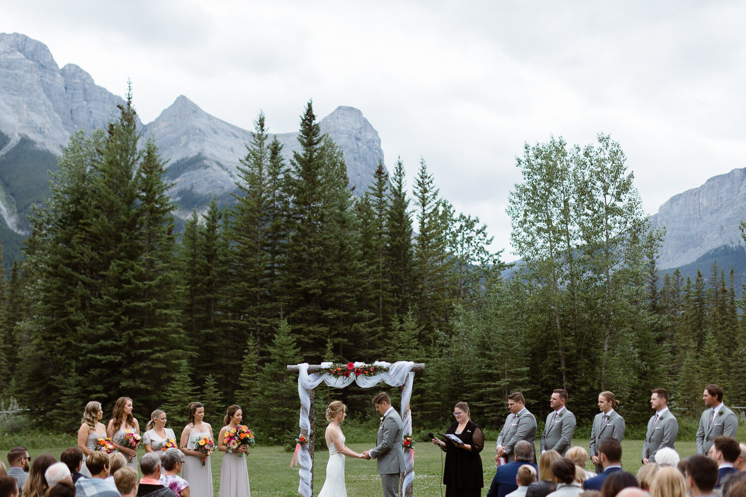 70-Canmore-Alberta-Real-Wedding-Best-Wedding-Photographers-99.JPG