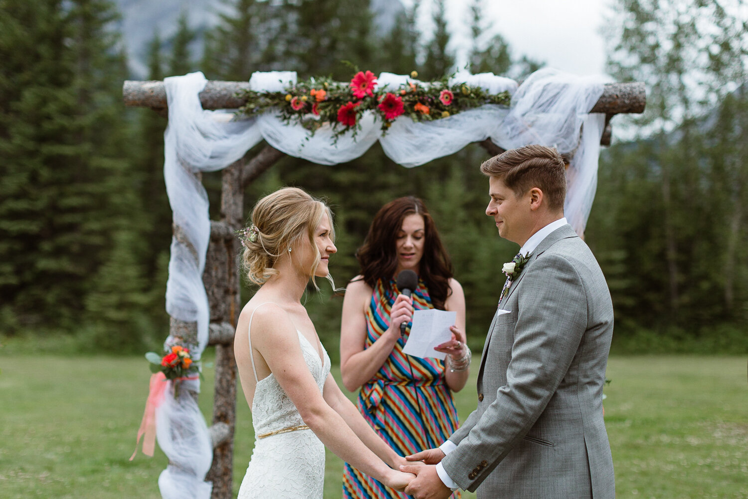 71-Canmore-Alberta-Real-Wedding-Best-Wedding-Photographers-100.JPG