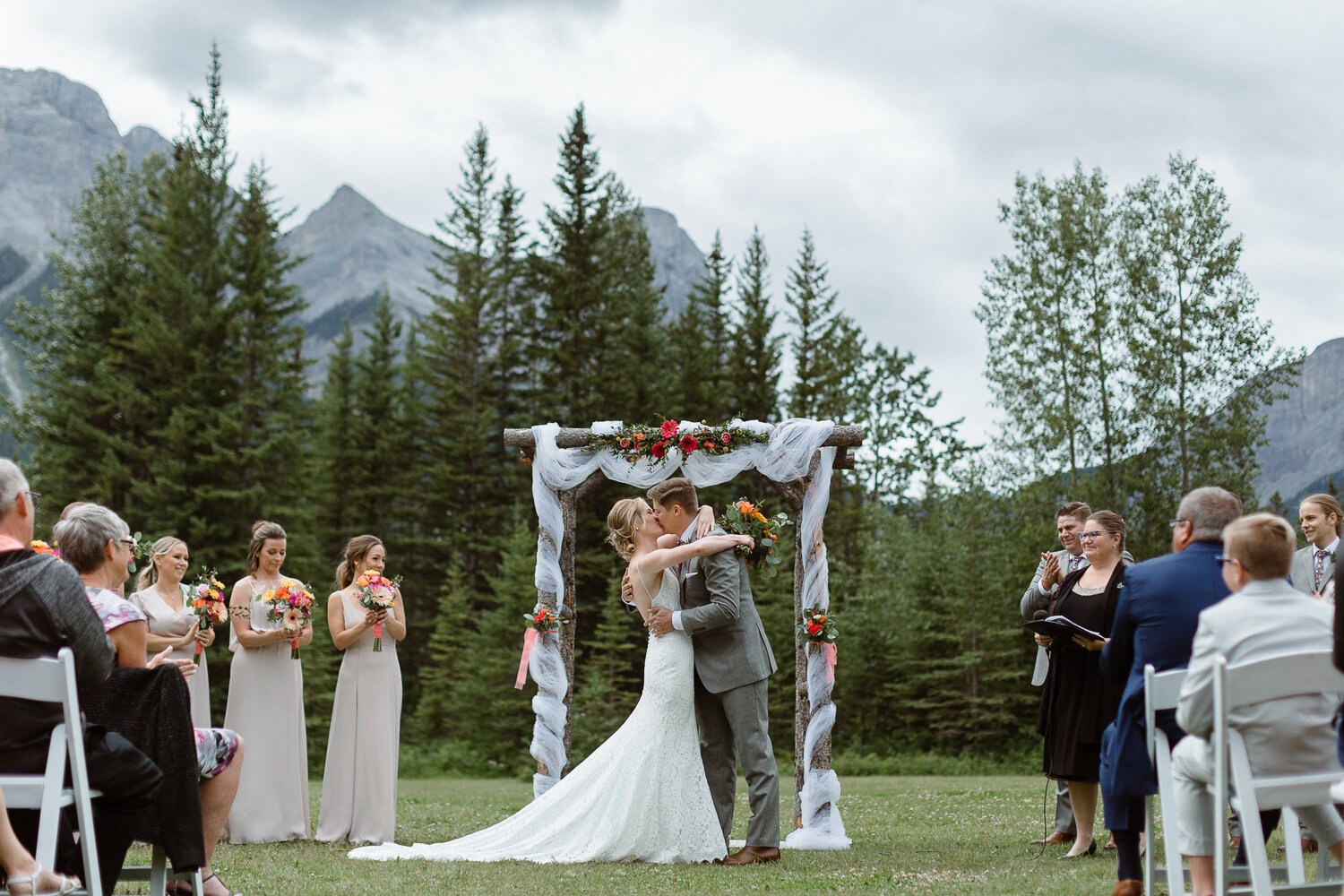 72-Canmore-Alberta-Real-Wedding-Best-Wedding-Photographers-101.JPG