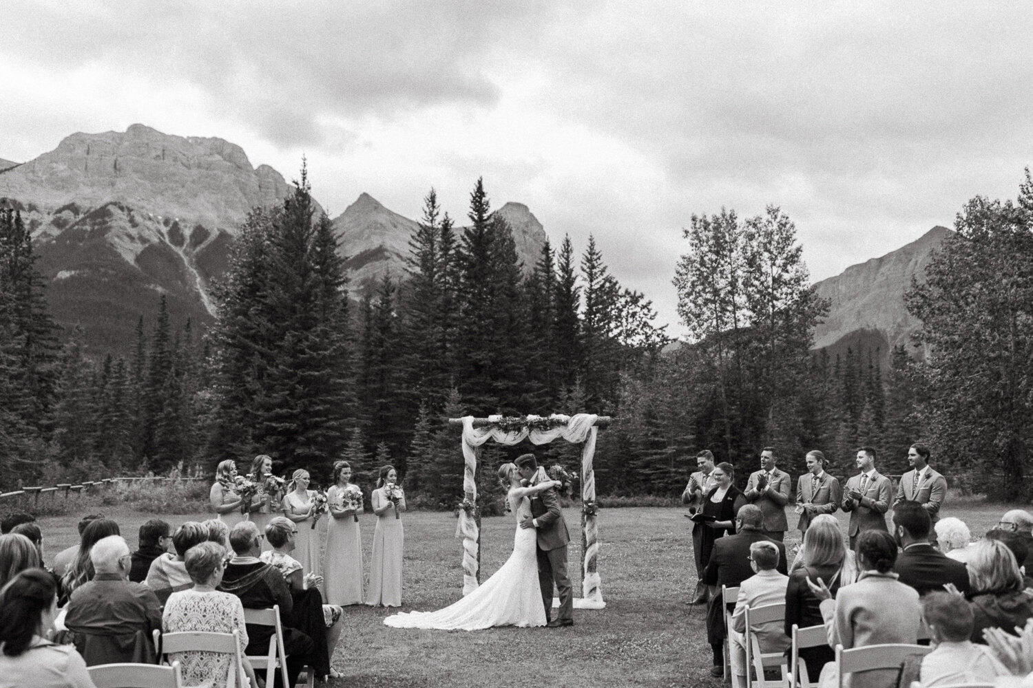 73-Canmore-Alberta-Real-Wedding-Best-Wedding-Photographers-104.JPG