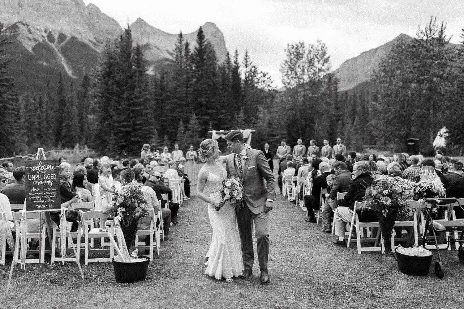 76-Canmore-Alberta-Real-Wedding-Best-Wedding-Photographers-111.JPG