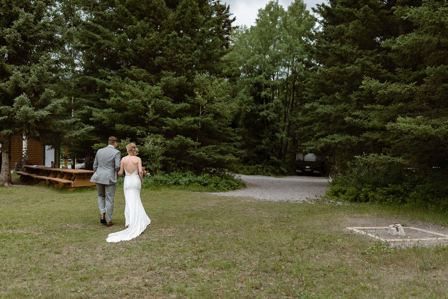 77-Canmore-Alberta-Real-Wedding-Best-Wedding-Photographers-112.JPG
