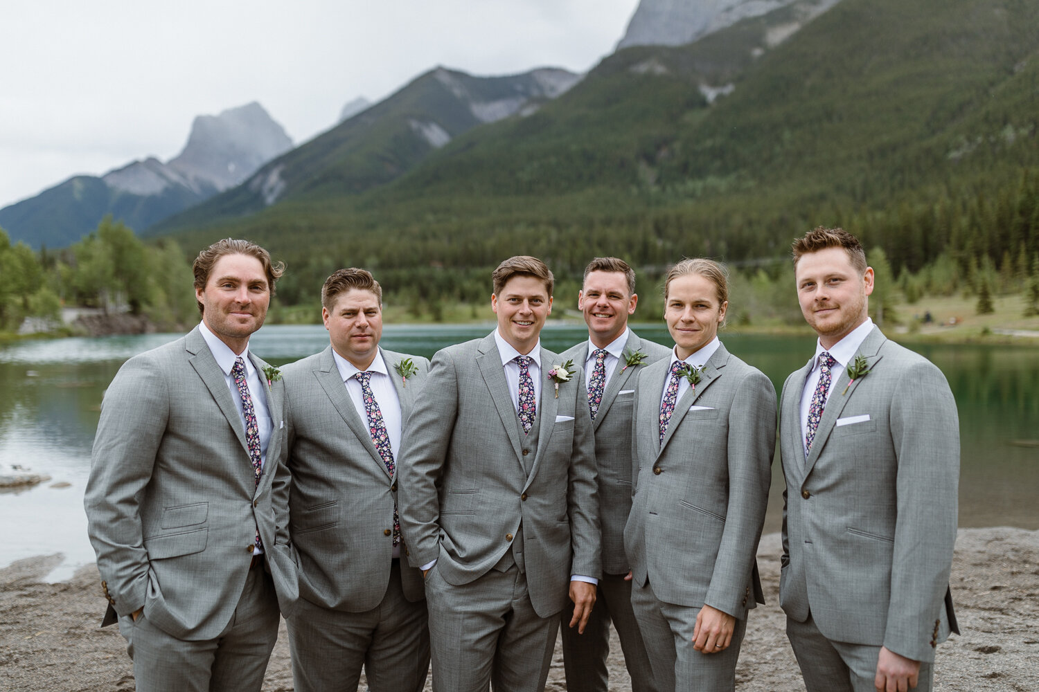 82-Canmore-Alberta-Real-Wedding-Best-Wedding-Photographers-118.JPG
