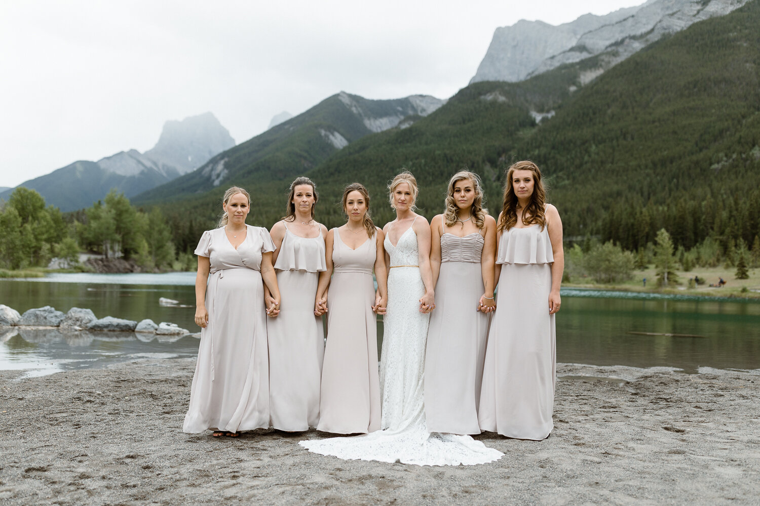 83-Canmore-Alberta-Real-Wedding-Best-Wedding-Photographers-122.JPG