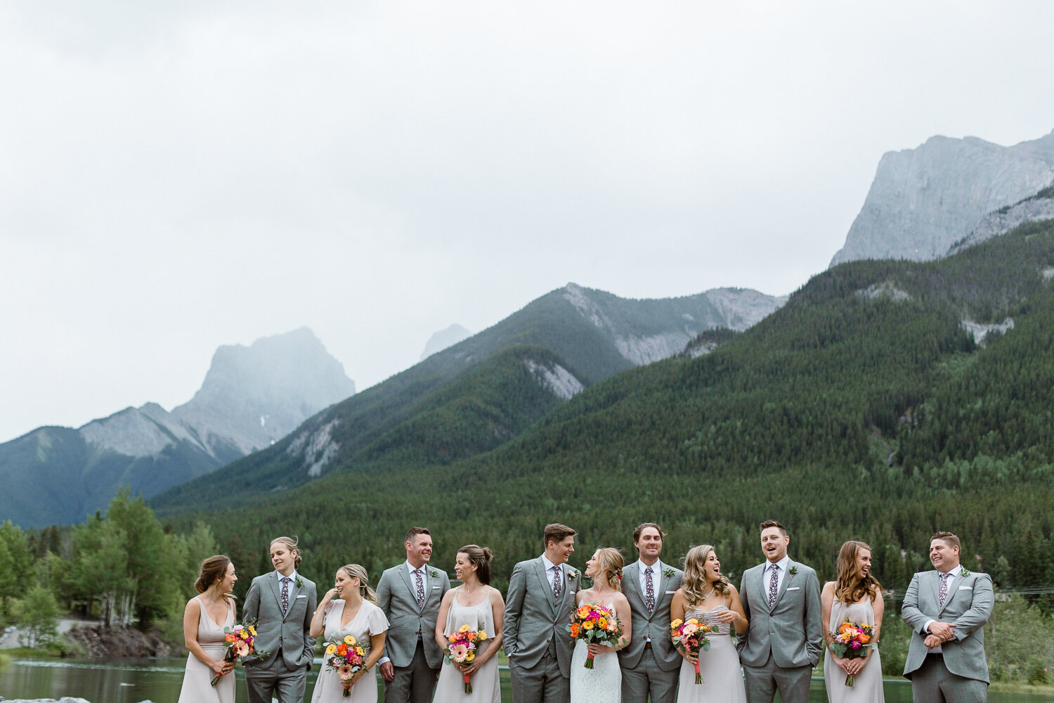 86-Canmore-Alberta-Real-Wedding-Best-Wedding-Photographers-125.JPG