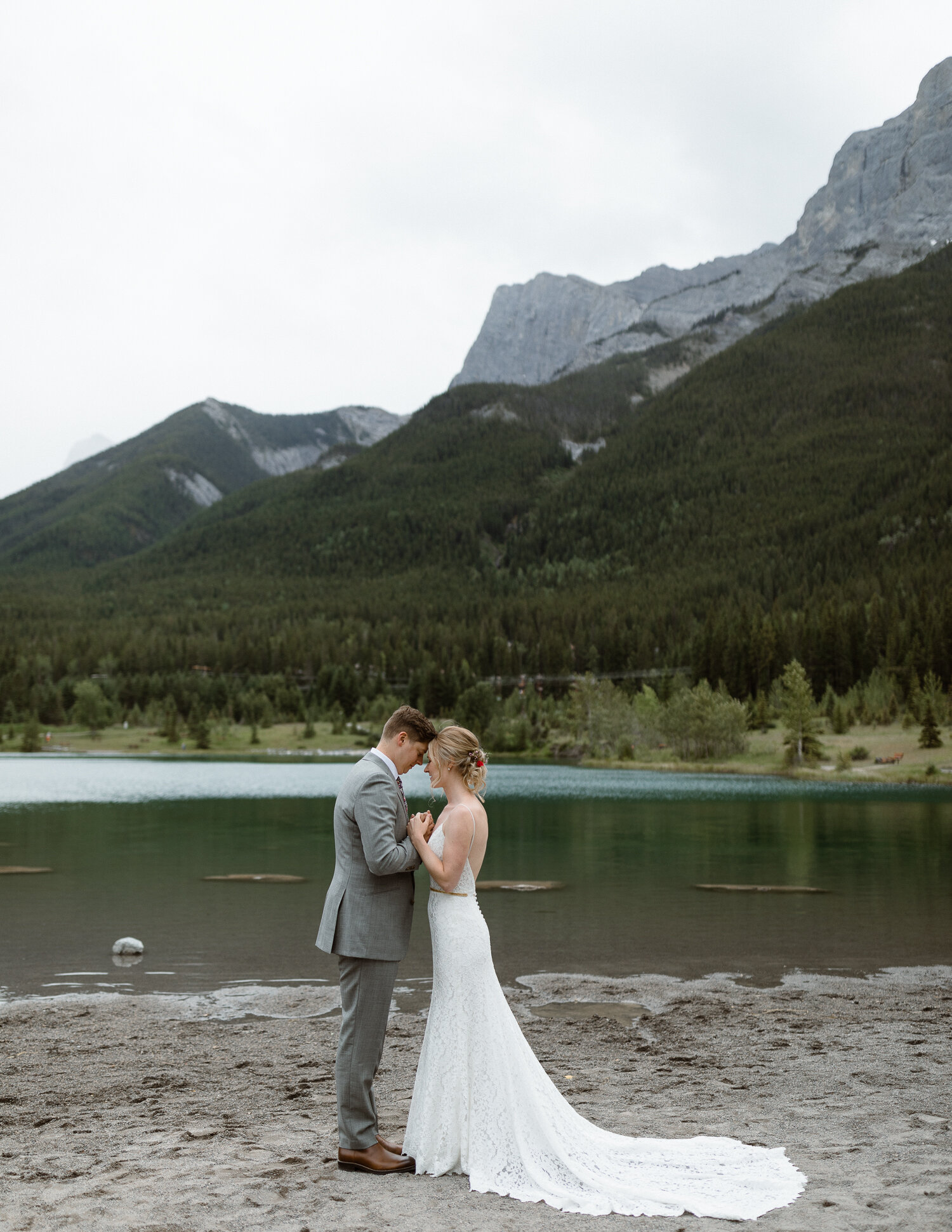 88-Canmore-Alberta-Real-Wedding-Best-Wedding-Photographers-127.JPG