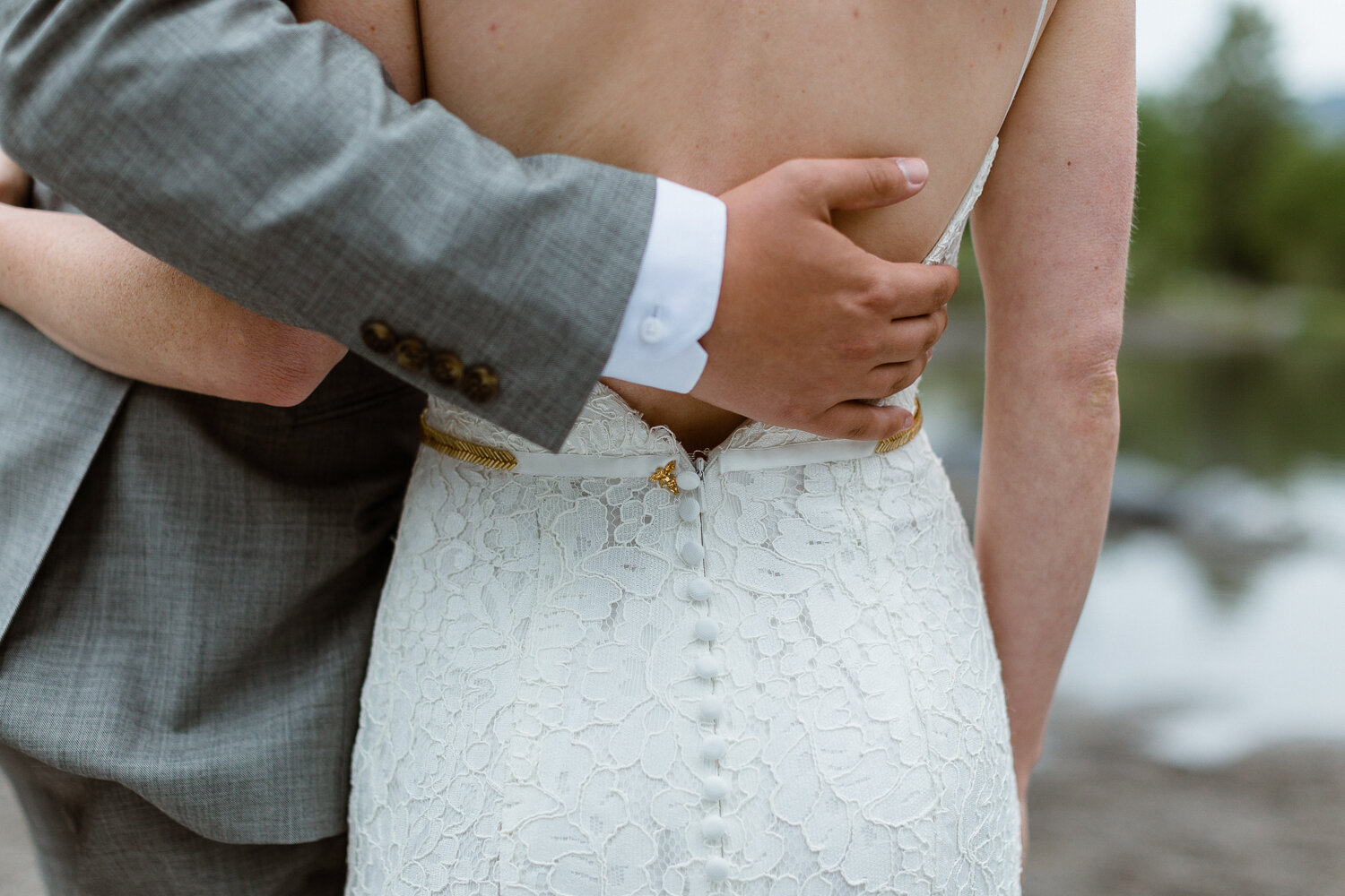 89-Canmore-Alberta-Real-Wedding-Best-Wedding-Photographers-131.JPG