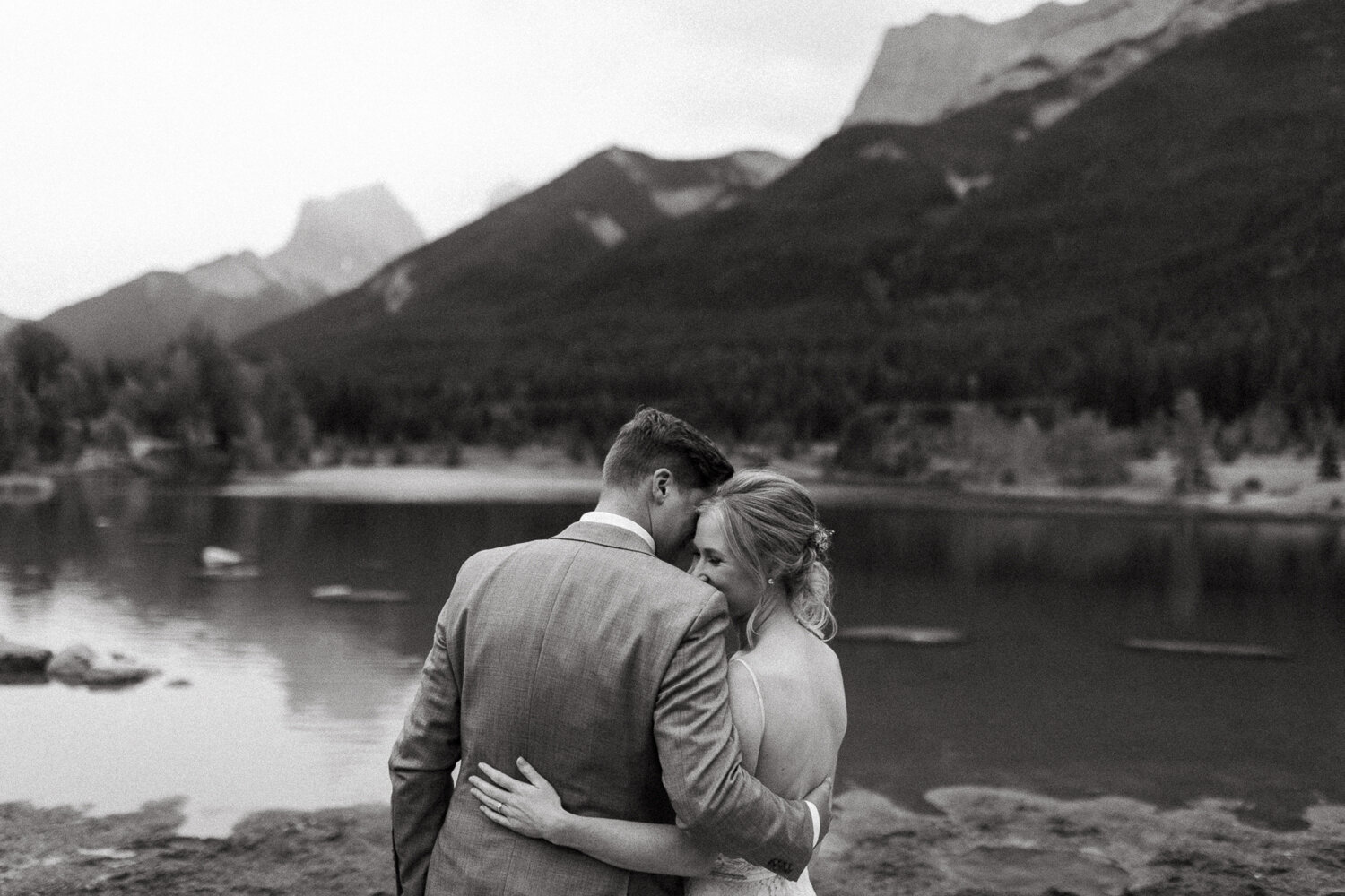 91-Canmore-Alberta-Real-Wedding-Best-Wedding-Photographers-132.JPG