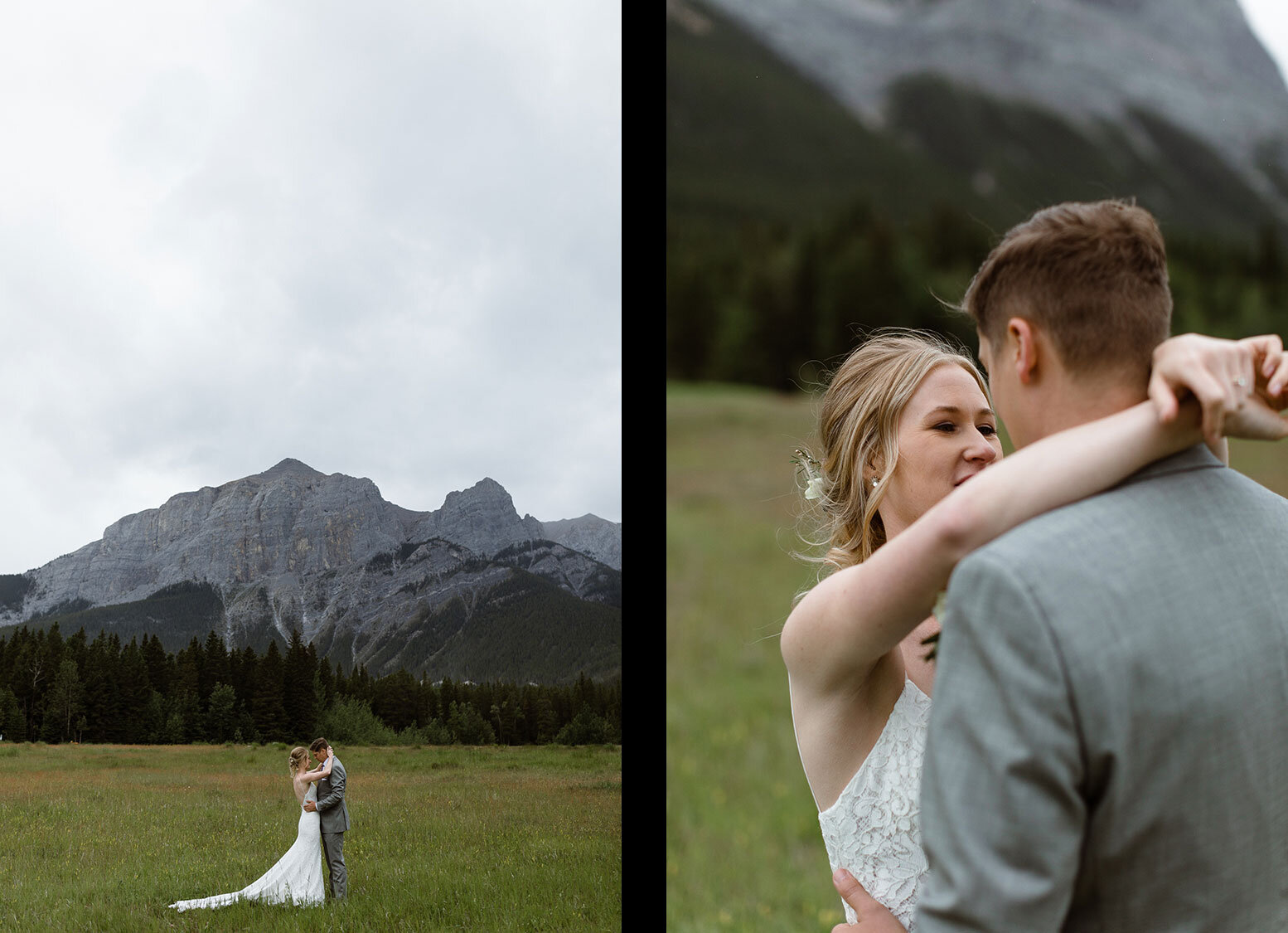 101-Cornerstone-Theatre-Real-Wedding-Photos-Canmore-Alberta-23.JPG