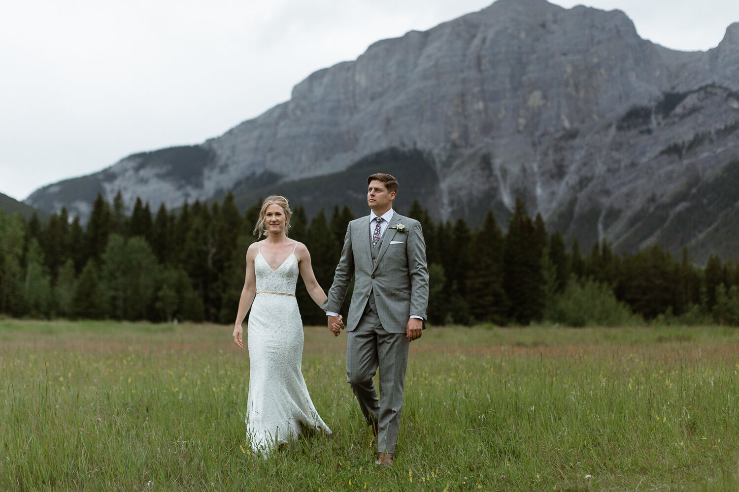 102-Canmore-Alberta-Real-Wedding-Best-Wedding-Photographers-175.JPG