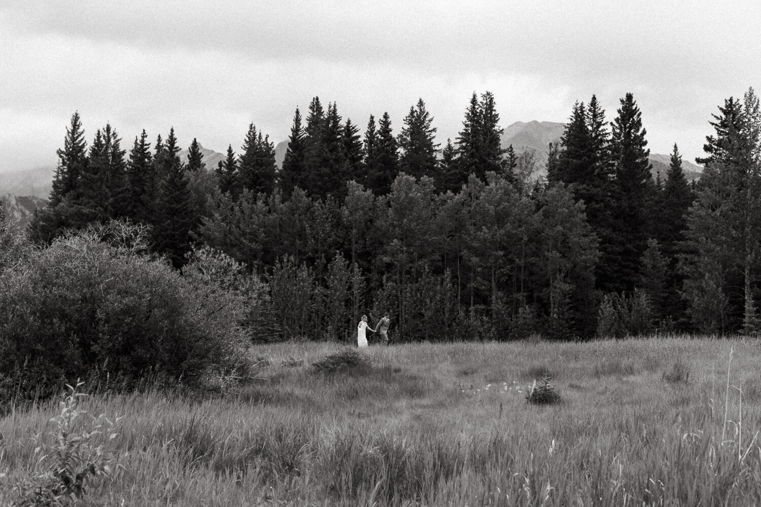 106-Canmore-Alberta-Real-Wedding-Best-Wedding-Photographers-178.JPG