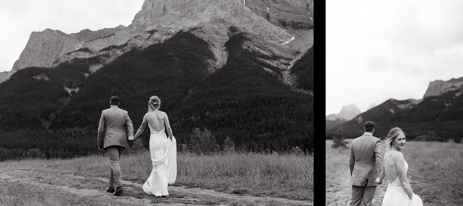 109-Cornerstone-Theatre-Real-Wedding-Photos-Canmore-Alberta-27.JPG