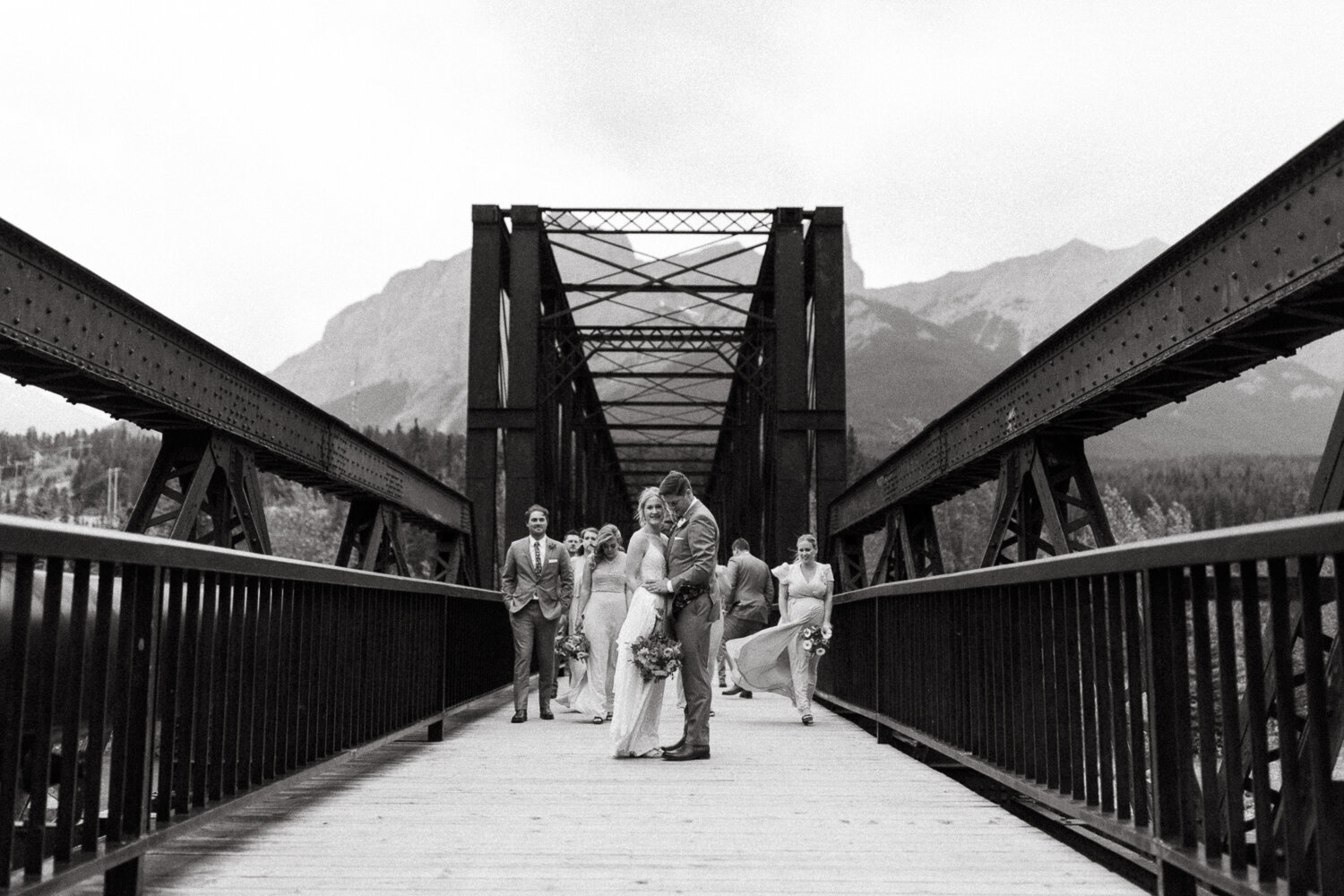 115-Canmore-Alberta-Real-Wedding-Best-Wedding-Photographers-198.JPG