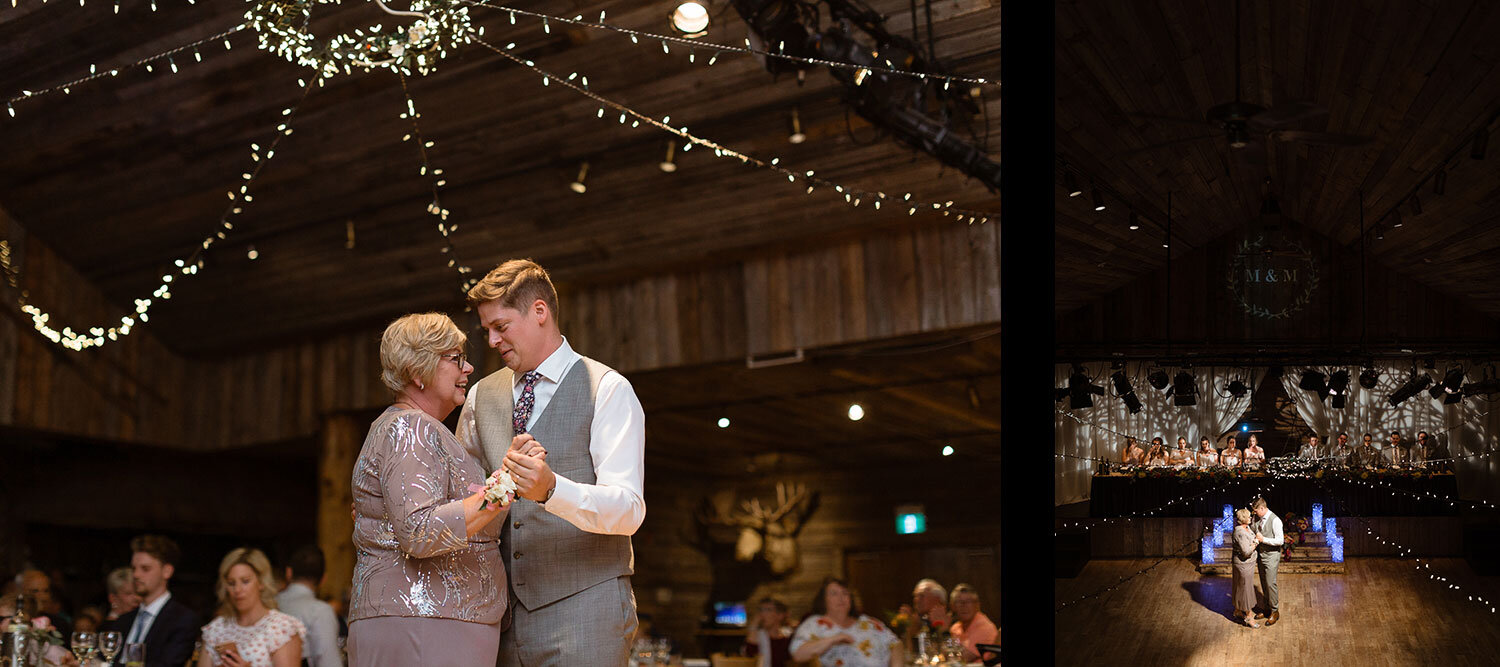 137-Cornerstone-Theatre-Real-Wedding-Photos-Canmore-Alberta-36.JPG