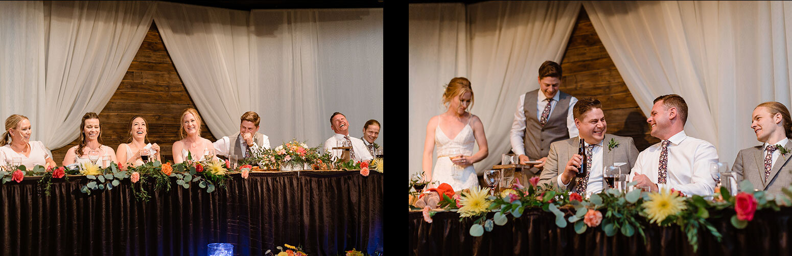 151-Cornerstone-Theatre-Real-Wedding-Photos-Canmore-Alberta-39.JPG