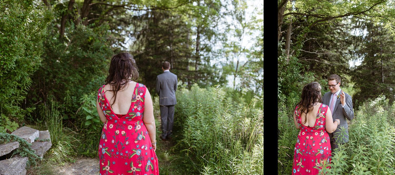 31-AIA-Wedding-Toronto-Island-Real-Wedding-Photos-Documentary-3B-Photography-4.JPG