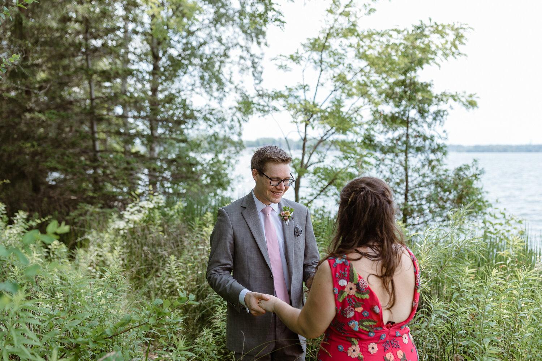 32-Algonquin-Island-Association-Wedding-Toronto-Island-AIA-Real-Wedding-Photos-44.JPG