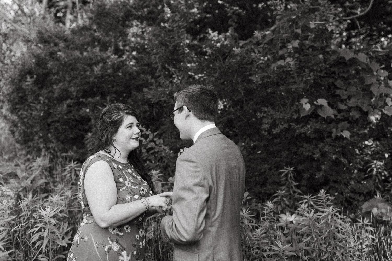 33-Algonquin-Island-Association-Wedding-Toronto-Island-AIA-Real-Wedding-Photos-45.JPG
