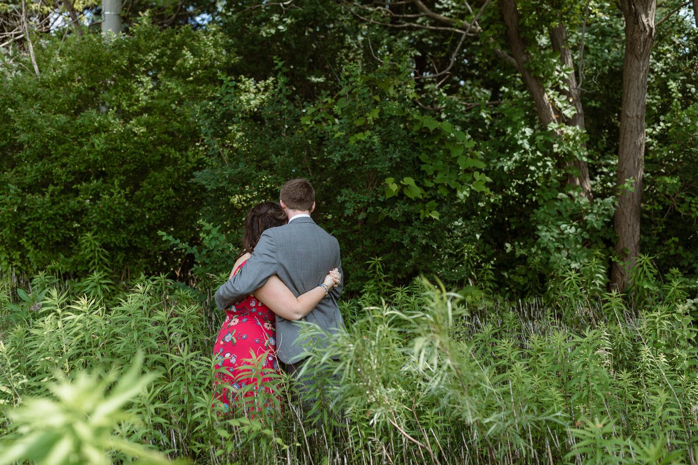 36-Algonquin-Island-Association-Wedding-Toronto-Island-AIA-Real-Wedding-Photos-51.JPG