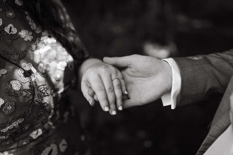 38-Algonquin-Island-Association-Wedding-Toronto-Island-AIA-Real-Wedding-Photos-53.JPG