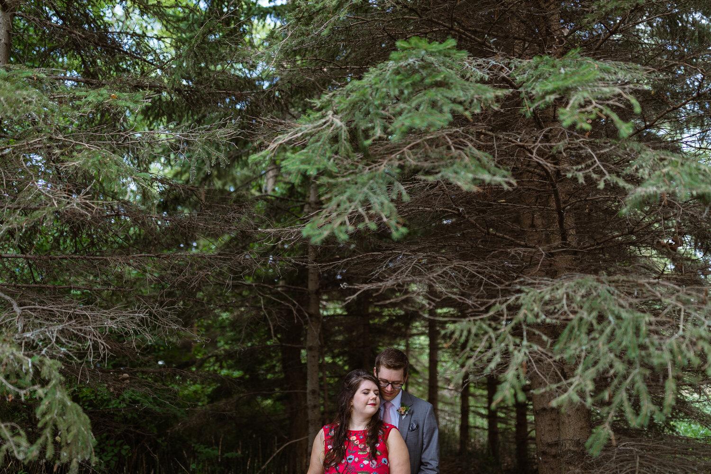 40-Algonquin-Island-Association-Wedding-Toronto-Island-AIA-Real-Wedding-Photos-55.JPG