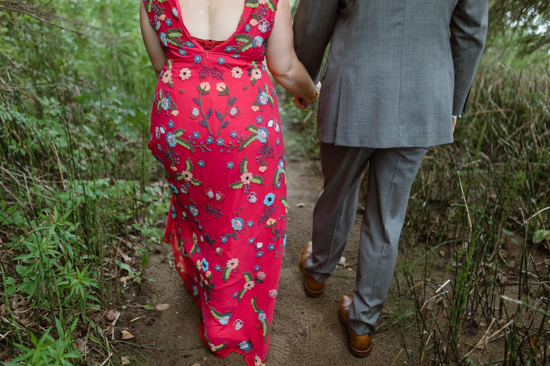 41-Algonquin-Island-Association-Wedding-Toronto-Island-AIA-Real-Wedding-Photos-60.JPG