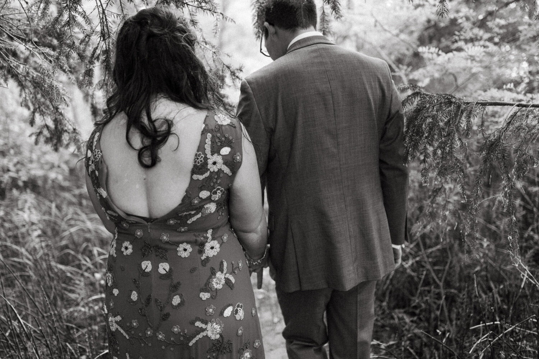 42-Algonquin-Island-Association-Wedding-Toronto-Island-AIA-Real-Wedding-Photos-61.JPG