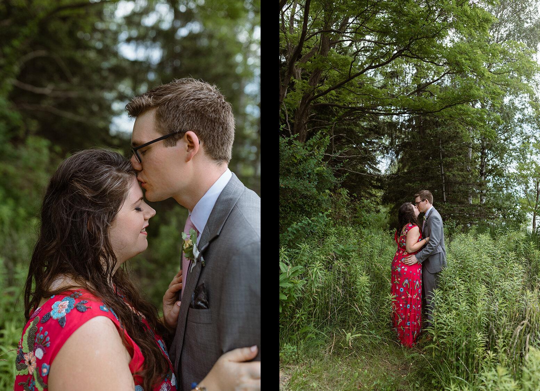 43-AIA-Wedding-Toronto-Island-Real-Wedding-Photos-Documentary-3B-Photography-7.JPG