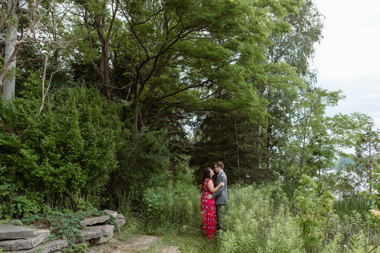 44-Algonquin-Island-Association-Wedding-Toronto-Island-AIA-Real-Wedding-Photos-63.JPG