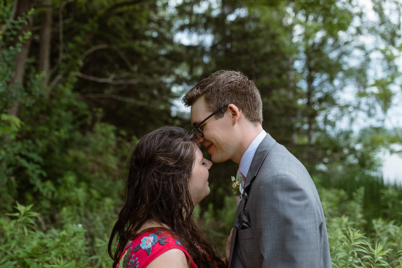 47-Algonquin-Island-Association-Wedding-Toronto-Island-AIA-Real-Wedding-Photos-67.JPG