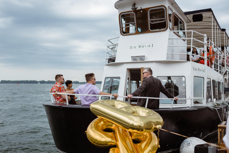 48-Algonquin-Island-Association-Wedding-Toronto-Island-AIA-Real-Wedding-Photos-69.JPG