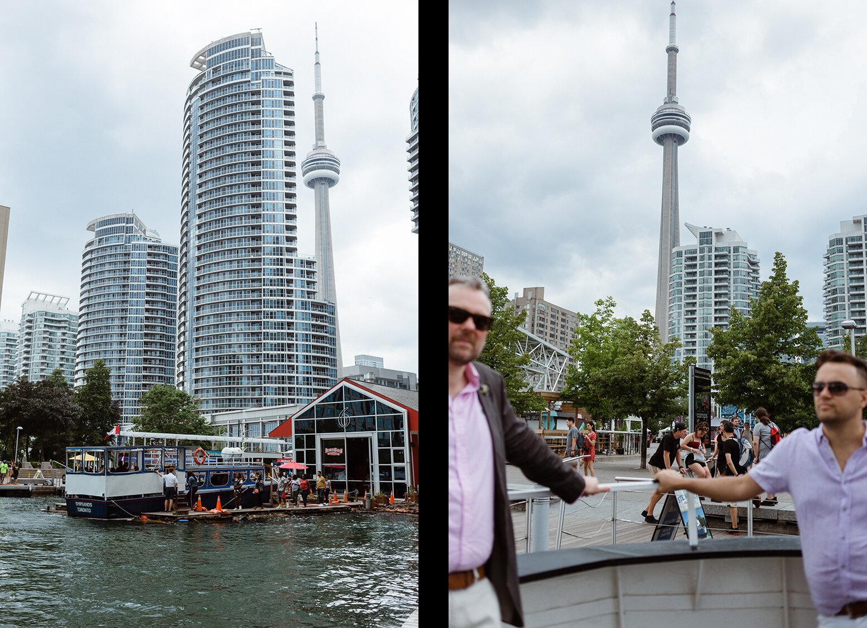 49-AIA-Wedding-Toronto-Island-Real-Wedding-Photos-Documentary-3B-Photography-8.JPG