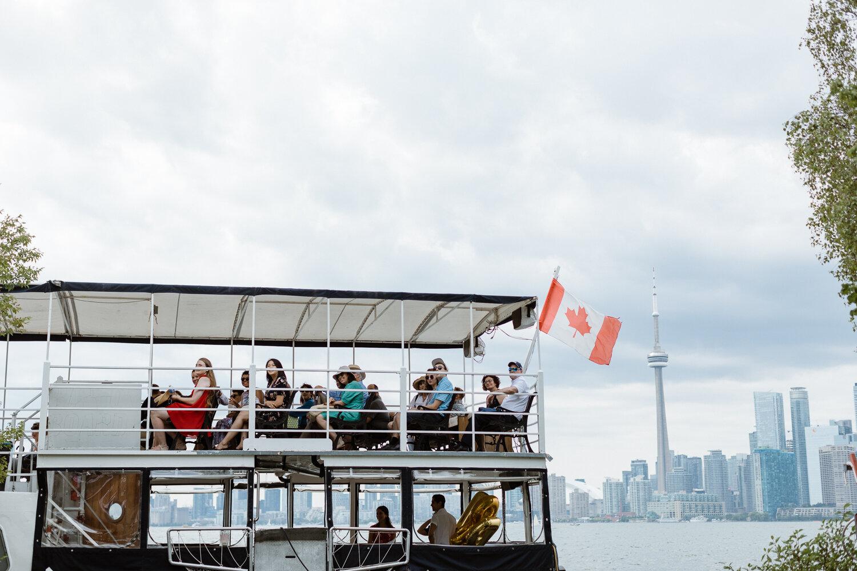 54-Algonquin-Island-Association-Wedding-Toronto-Island-AIA-Real-Wedding-Photos-81.JPG