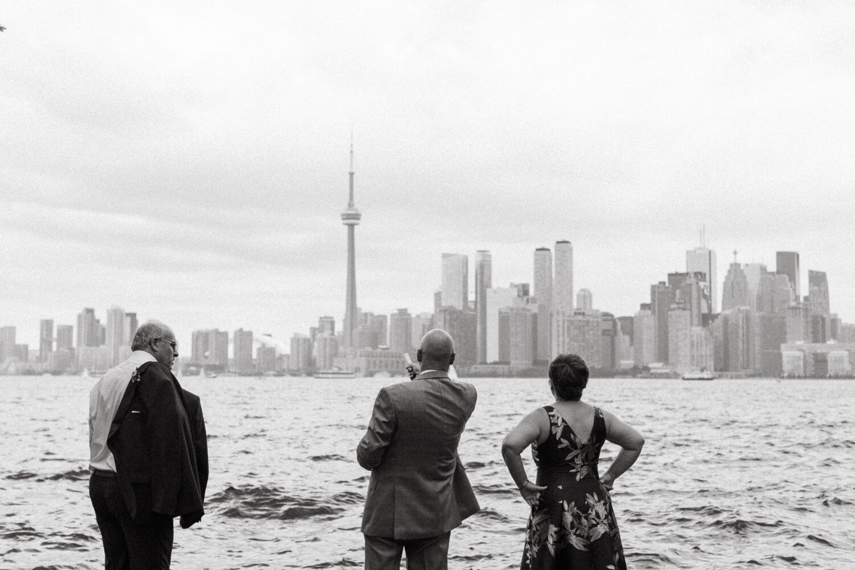 55-Algonquin-Island-Association-Wedding-Toronto-Island-AIA-Real-Wedding-Photos-78.JPG