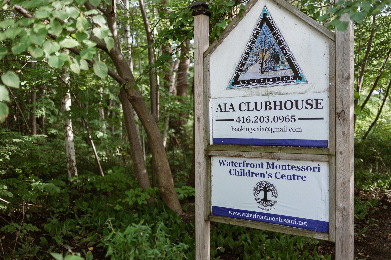 57-Algonquin-Island-Association-Wedding-Toronto-Island-AIA-Real-Wedding-Photos-121.JPG