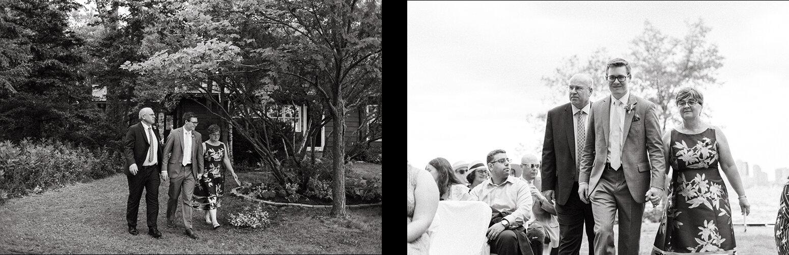 59-AIA-Wedding-Toronto-Island-Real-Wedding-Photos-Documentary-3B-Photography-10.JPG