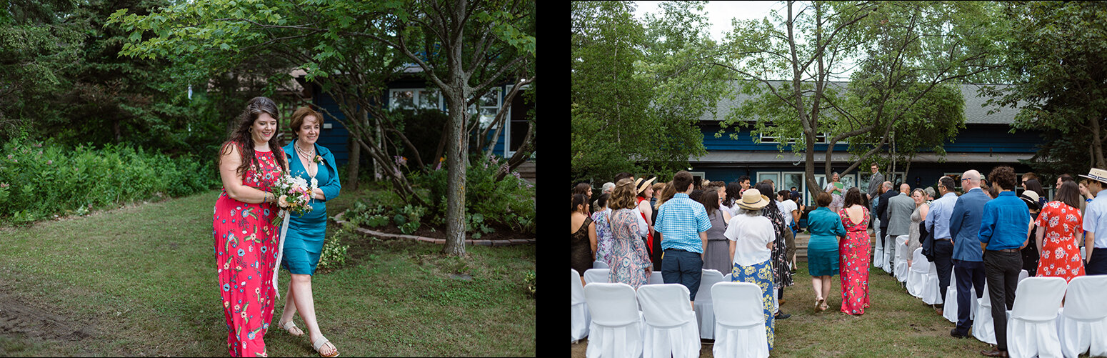 61-AIA-Wedding-Toronto-Island-Real-Wedding-Photos-Documentary-3B-Photography-11.JPG