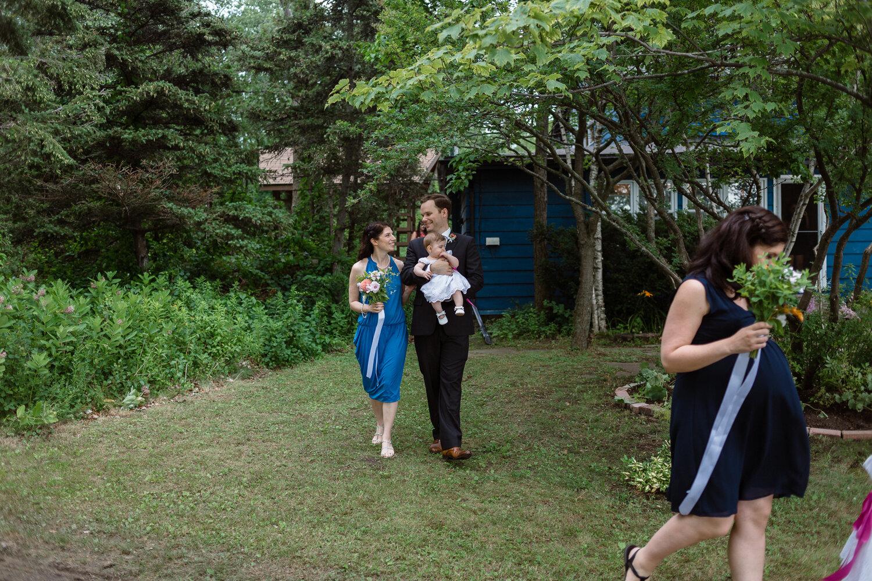 60-Algonquin-Island-Association-Wedding-Toronto-Island-AIA-Real-Wedding-Photos-86.JPG